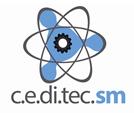 CEDITEC SM